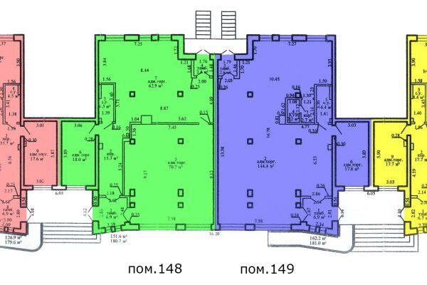 bagr12-vstr-big2A7734683-5804-76B6-D6CD-A5ED94FF5BE0.jpg