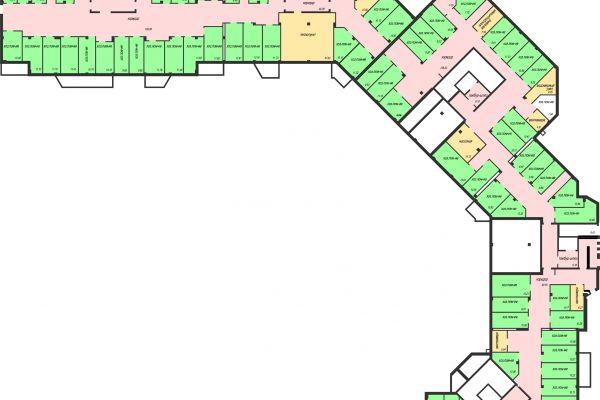 chr-g-podval1DC7FF67-5386-9AB7-7F3E-CD02D9CD75C8.jpg